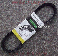 Mio Mmotorcycle spare parts cvt transmission Drive Belt