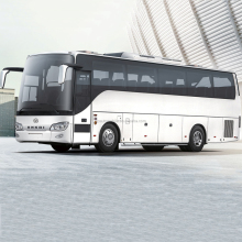 brand new cars luxurious buses county buses for sale