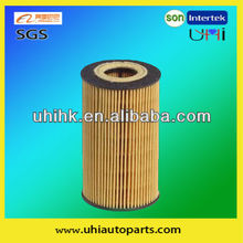 Auto Oil Filter manufacturer, 99610722553 for car VW POLO (9N_), Mercedes-Benz E-CLASS T-Model (S211)