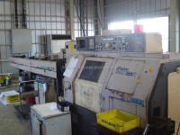 Reliable exporter provide used cnc lathe machine price made in japan. And other machine.