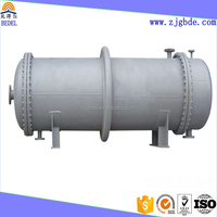 High Quality Heat Exchanger Amp Condensers