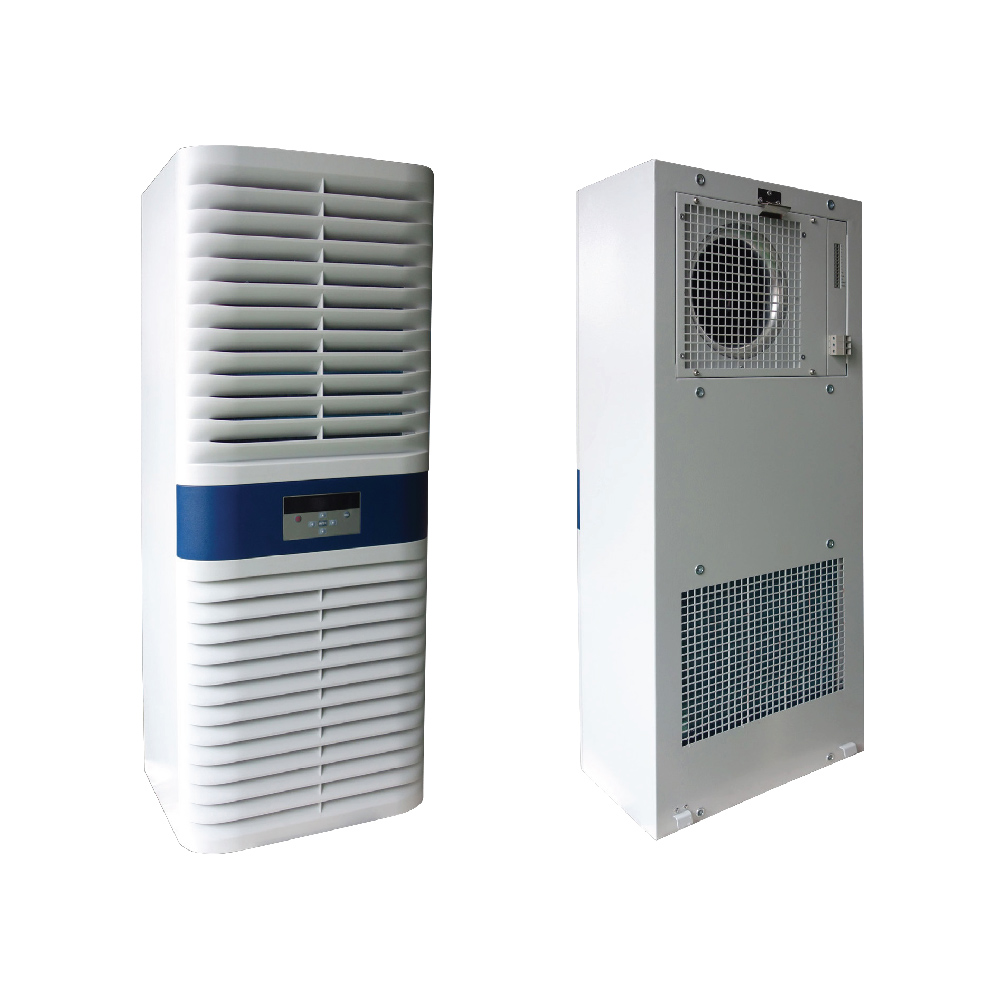 Delightful Cabinet Air Conditioner Type And 230v/220v/110v Operating Voltage Rittal Air  Conditioner   Buy Cabinet Air Conditioner,Air Conditioner,Rittal Air ...