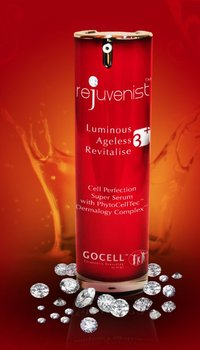 Rejuvenist Cell Perfection Super Serum