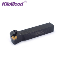 MSKN external turning tool, turning holder, cnc cutting tools, kilowood