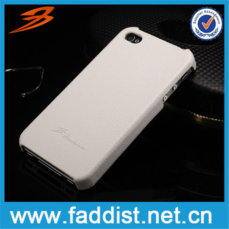 China Wholesale mobile cover for iphone 5s cover for iphone 5