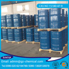 High quality diethyl amino methyl triethoxy silane