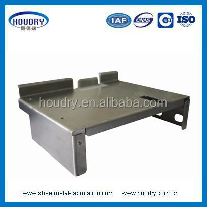 Cheap Price steel sheet metal container fabrication, Cutting and Welding Available