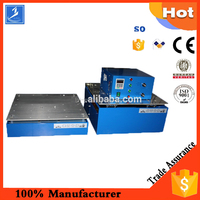 price of Battery Vibration Testing Machine for IEC 68-2-6(FC)