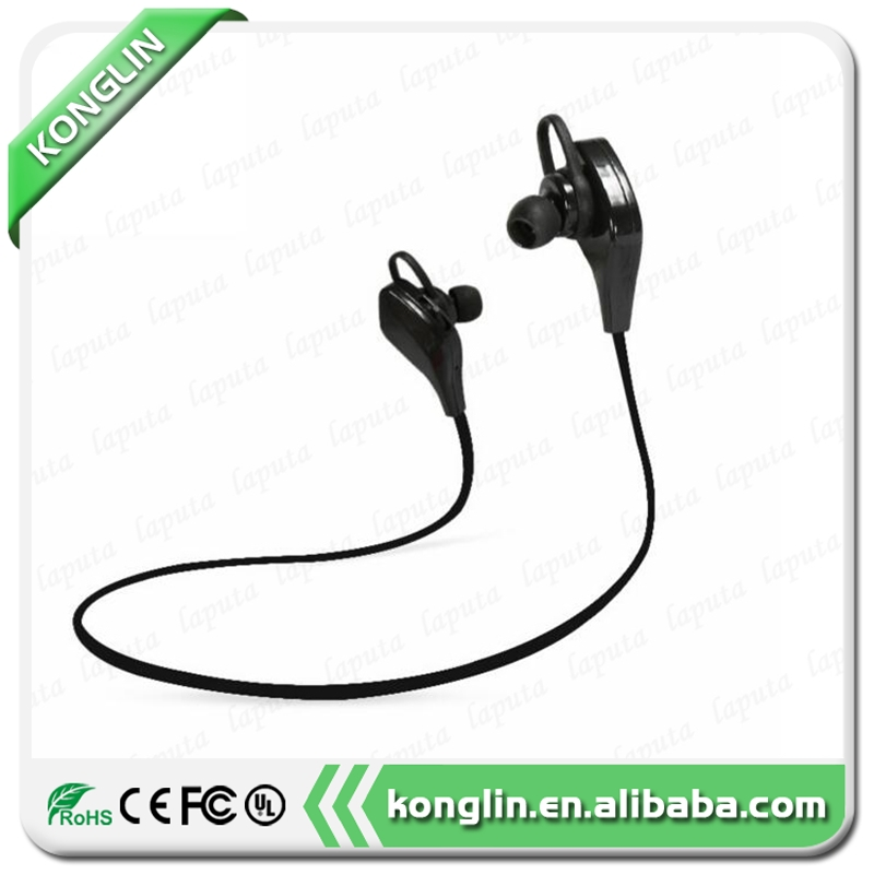 2016 new products micro cheap headset with microphone,bluetooth mini earpiece,for retail