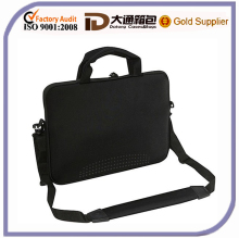 2014 fashion laptop sleeve computer sleeve for wholesale