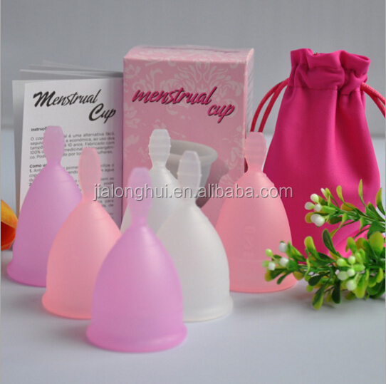Popular sell!diva cup with excellent prices,women menstrual cup prices