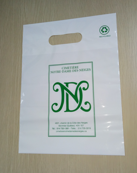 groceries shopping bags / raw materials shopping bags / printed bags shopping