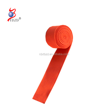 Best quality cheapest color elastic band for underwear