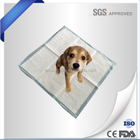 Pet Pads Dog Pad pet accessories