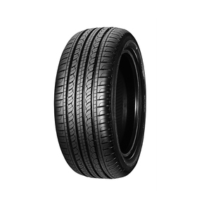 Walmart Car Tires Prices Wholesale Suppliers Alibaba