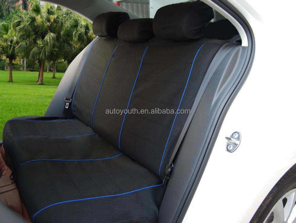 towel seat cover for vehichles fit most car interior accessories design washable buy towel car. Black Bedroom Furniture Sets. Home Design Ideas