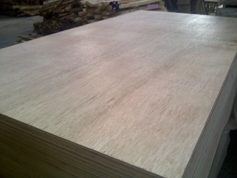 Indonesian Plywood (MLH)
