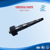 High quality Auto Parts CHEVROLET SAIL 9071620 SHAFT MAIN