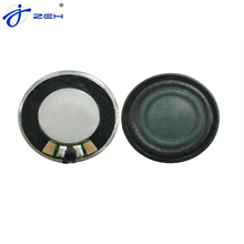Good sounds and Good quality full Range multimedia micro speaker 28mm 8ohm 2w 4ohm 2w small loud speaker