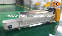 2013 Hot sale wood conveyor chain