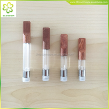 Empty CBD cartridges 0.5ml Ce3 tank 400mah rechangeable battery Blossomvape Bin e cigarette