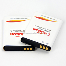 Model BL-5C Li-ion Rechargeable 1020mAh Battery for Nokia