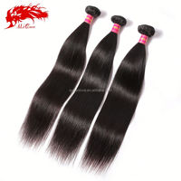 2015 best selling products brazilian hair in dubai