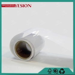 Yesion New Digital Minilab Professional Photo Paper For Fuji DX100/Epson D700 D703