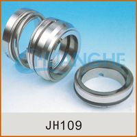 China manufacturer buy mechanical seal for slurry pump /shaft sleeve