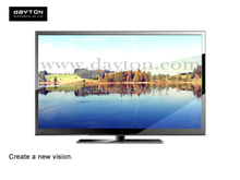 Best Flat Screen HDMl FHD 55 Inch LED TV 3D Price