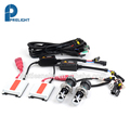 35w h4 Car Hid Driving Xenon Light with 35w AC Ballast Kit
