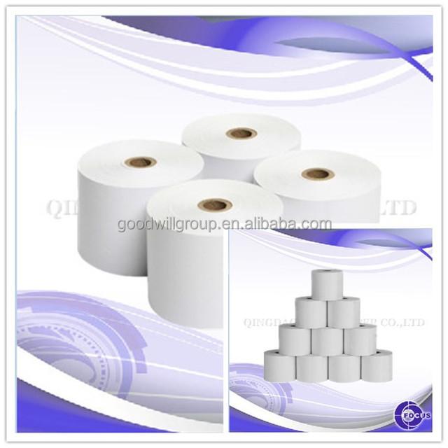 Thermal Paper for Video Printer