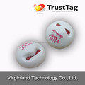 Clothing Alarm Alarm Tag/ Clothing Anti theft Tags/Clothing Security Tag