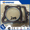 Cylinder Gasket for GY6 125 Motor Engines