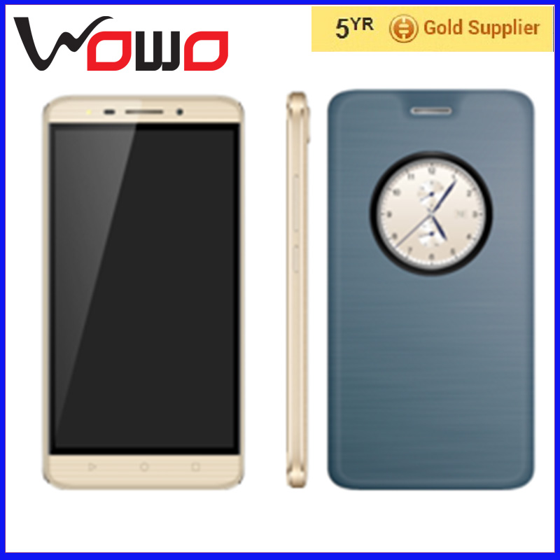 2016 High quanlity 4G smart phone / lowest price china android phone / cheap cell phones G3F