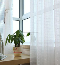 custom made curtains drapes,Sheer curtains