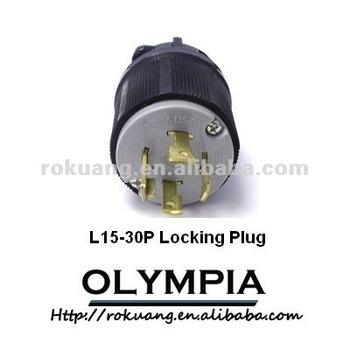nema l15 30p twist lock wiring view twist lock wiring olympia product details from