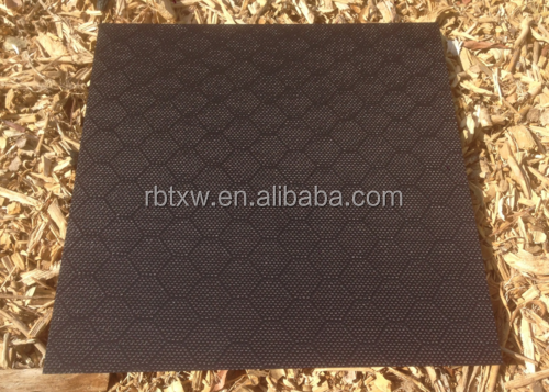 Carbon plate /carbon fiber plate for industry/carbon fiber tube plate