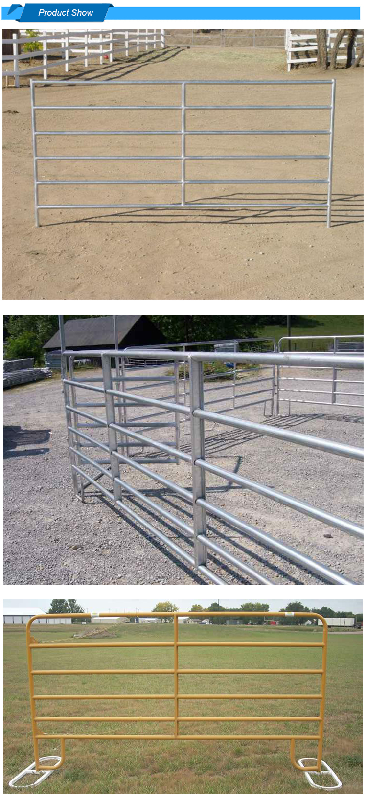 livestock fence ,animal livestock fence designs