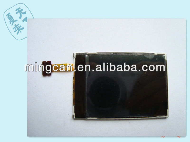 Brand new original for 6300 lcd price