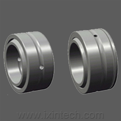 Spherical Plain Bearing GEF SB