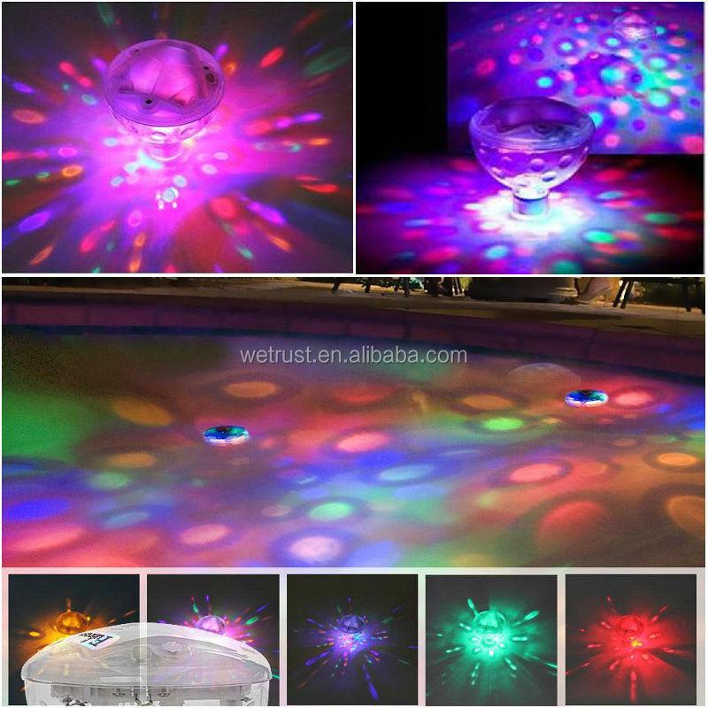 Wholesale underwater light ip66 - Online Buy Best underwater light ...