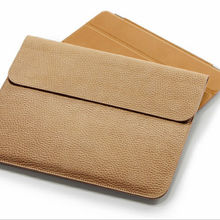 2013 newest design high quality pouch cover for Apple ipad 4