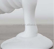 White Wood Glue & Water-based Adhesive, White Latex Glue