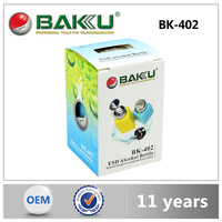 Baku Wholesale Hot Design Pollution-Free Bottled Alcoholic Beverages