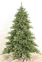 Unique artificial christmas trees, palm tree christmas decorations