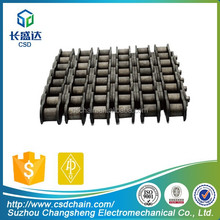 80GA-6 / 80A-6 Short Pitch Chain roller chain and sprocket for transmission