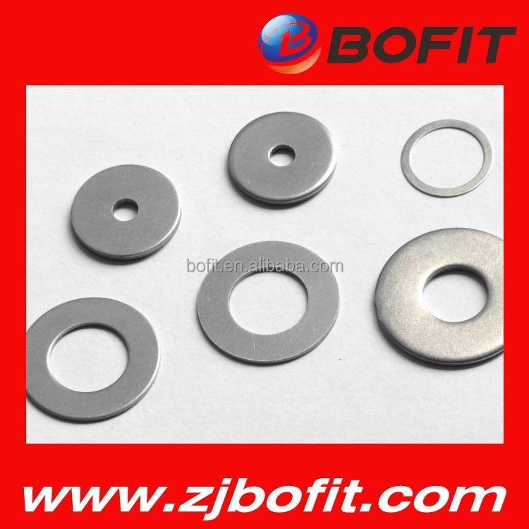 Top quality copper crush washers wholesale