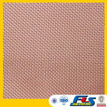 Phosphor Bronze Wire Mesh For Sales,Copper Wire Mesh