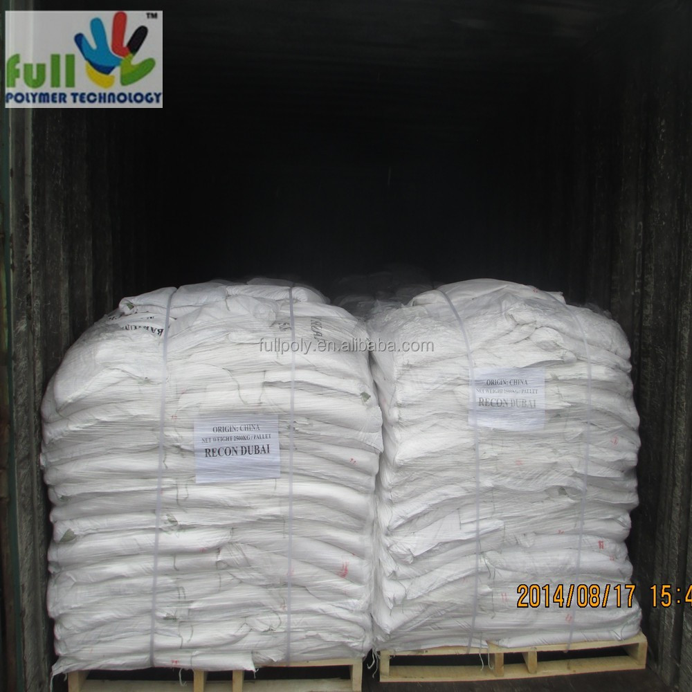 Natural Barium Sulfate B-L909 Hot sell / powder coating filler/barite powder